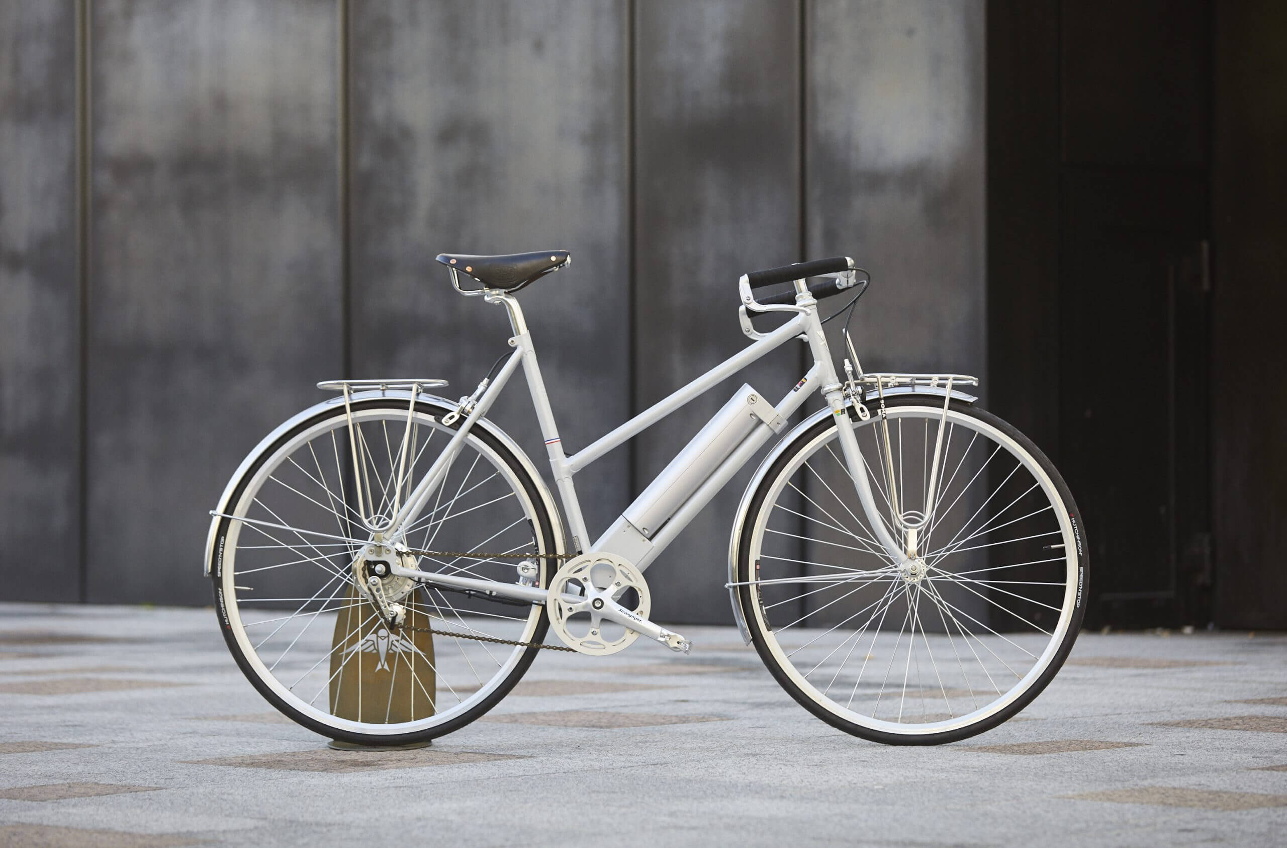 Rivage Gris_Cycles Cavale_2