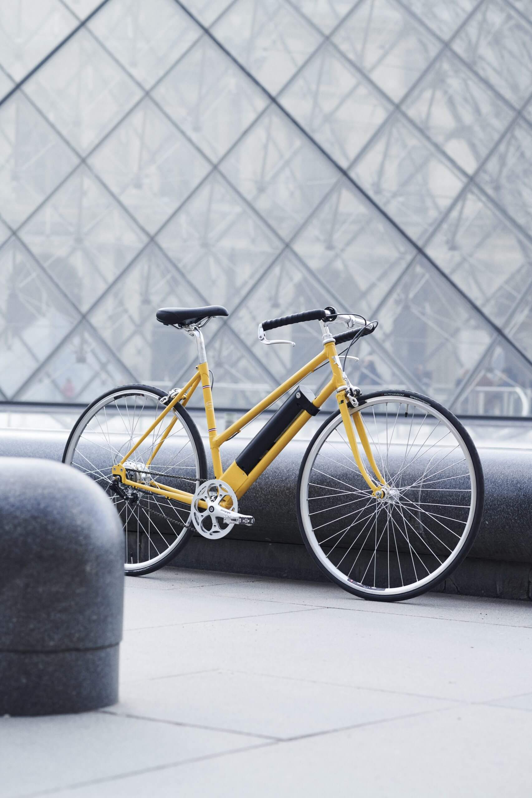 Rivage Jaune_Cycles Cavale_2
